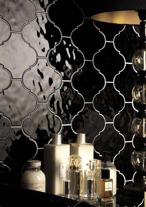 bathroom floor  wall tile bv tile  stone