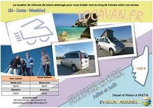 Location De Voiture Bastia : caravane bastia location vacances haute corse ~ Melissatoandfro.com Idées de Décoration