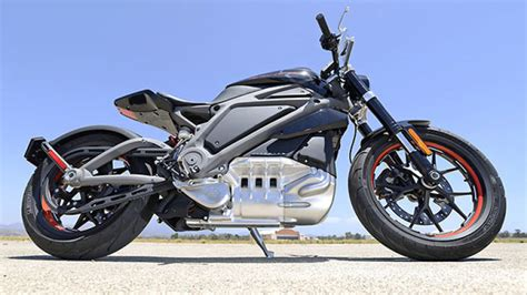 harley davidson e bike harley davidson livewire electric bike would cost 50k if made today autoblog