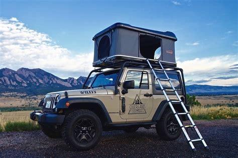 jeep wranglers ram vans  camping gear  rent