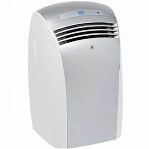 Prix D Un Climatiseur : climatiseur prix pas cher ~ Edinachiropracticcenter.com Idées de Décoration