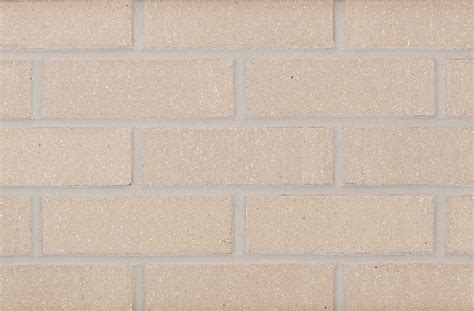 shadow gray shadow gray smooth extruded brick o g industries earth products showcase