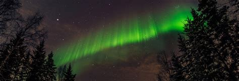 when can you see the northern lights in michigan in which countries can you see the northern lights gondwana
