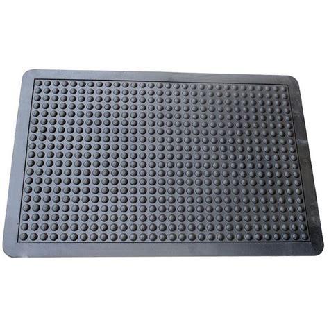black kitchen floor mats anti fatigue floor mat gurus floor 4701