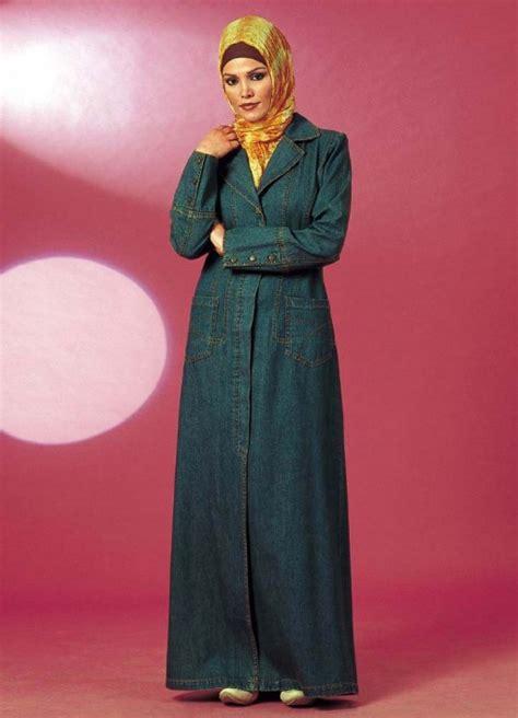 latest abaya collection