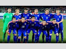 Croacia en la temporada 2016 AScom