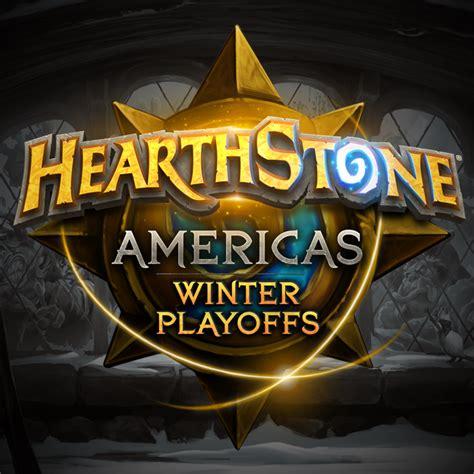 hearthpwn hearthstone database deck builder news and