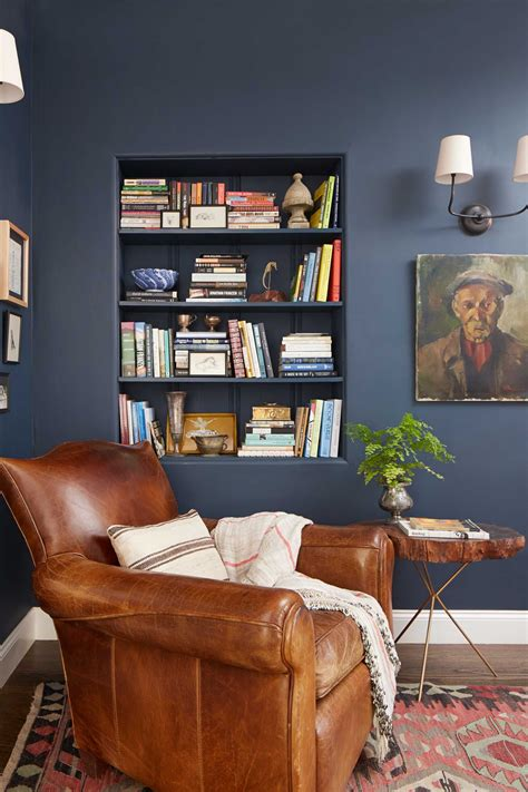 warm paint color ideas    home feel extra cozy cozy reading corners warm