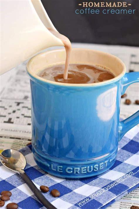 #tiktok coffee cream & nutella. This easy, 4 ingredient, Chocolate Marshmallow Coffee ...