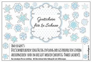 Gutscheine Für Adventskalender : adventskalender f llen gutscheine ~ Eleganceandgraceweddings.com Haus und Dekorationen