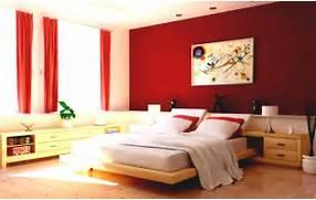 Best Indian Bedroom Interior Design Ideas With Cool Lighting DecoOri 20 Creative Color Schemes Inspired By The Color Wheel Color Schemes Interior House Painting Exterior House Colors Bedroom Paint Colors Decor New Home Design Ideas Home Decorating