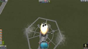 Kerbal Space Program - screenshots gallery - screenshot 9 ...