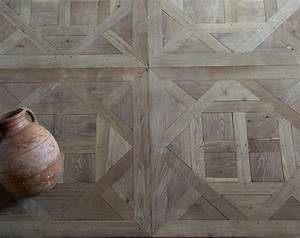 atelier des granges french parquet aspect washed for With parquet d aremberg