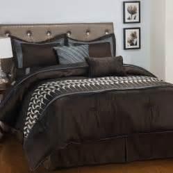simple luxury circa 7 comforter set reviews wayfair ca