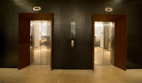 design your own front entry passenger lifts cardiff lift company
