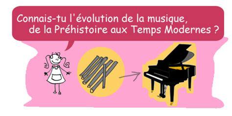 musique des temps modernes les arts du de la pr 233 histoire aux temps modernes soutien scolaire cours histoire des