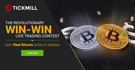 Cointiply is a bitcoin rewards website to earn free bitcoin. Earn Bitcoin Win Index | Earn 1 Bitcoin Free
