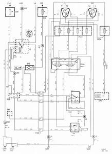 2004 Saab 9-3 Fog Light Wiring Diagram