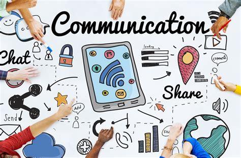 workplace psychology communicating information