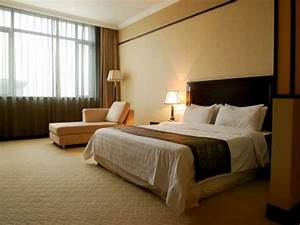 Carpets for bedroom bedroom carpet ideas bedroom rugs for Bedroom carpet colours