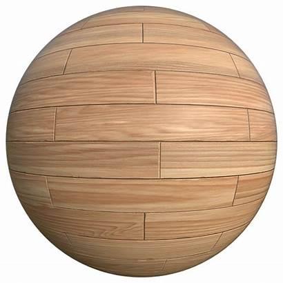 Wood Texture Plank Textures Cedar Seamless Pbr