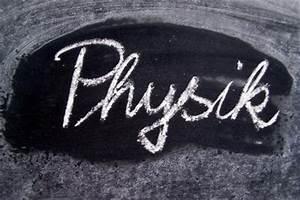 Potential Berechnen Physik : fallgeschwindigkeit berechnen so geht 39 s einfach ~ Themetempest.com Abrechnung