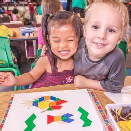 nw cedar park montessori children s academy 671   cedar park preschool