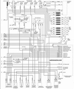 Download 1979 Chevy Luv Truck Wiring Diagram