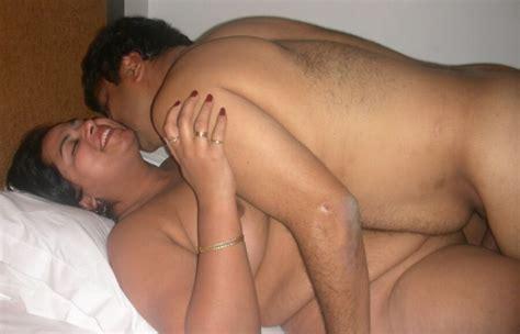 Desi Mature Bbw Panni Aunty With Lover Free Porn