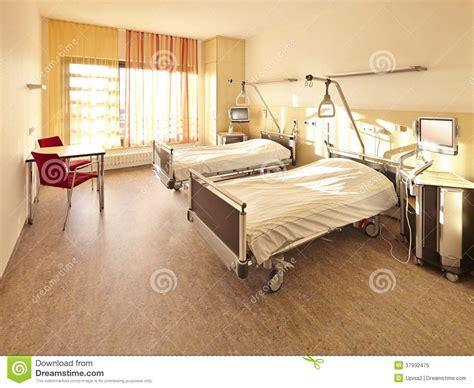 guide des chambres d h es beautiful secret professionnel chambre hopital