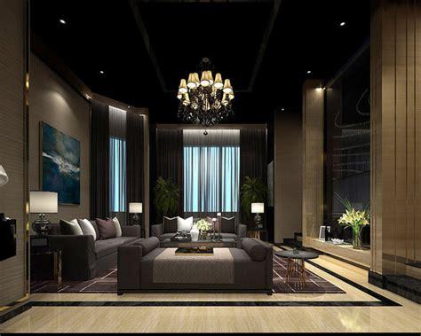 Simple Furniture Design For Living Room