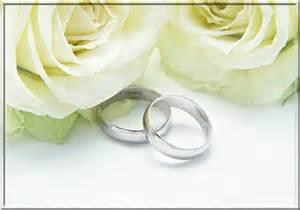 mariage franco algerien en créer un forum mariage franco algerien