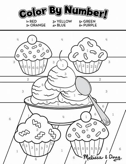 Printable Educational Activity Activities Sweet Learning Sheets