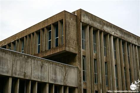 francois bureau architecte nantes nantes faculté de droit et des sciences politiques