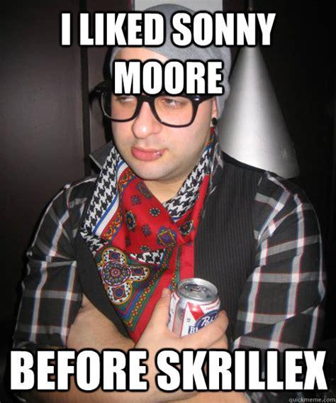 Skrillex Meme - skrillex mop funny pictures memes