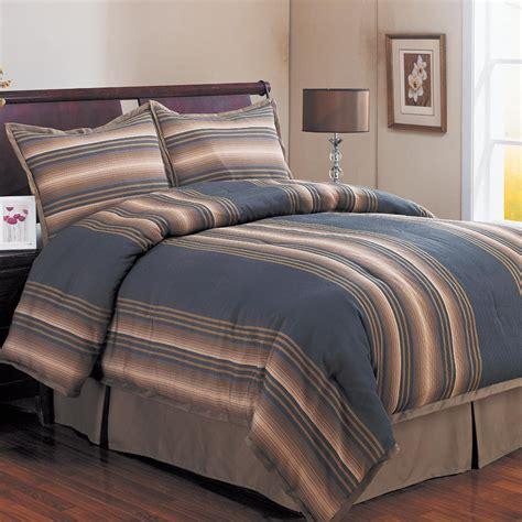 bedroom denim king comforter sets for modern master
