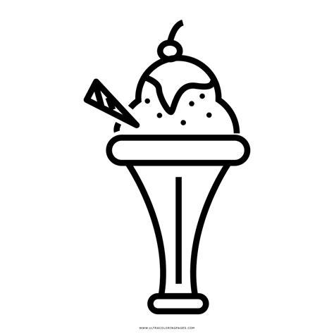 disegni cono gelato da colorare gelato disegni da colorare ultra coloring pages