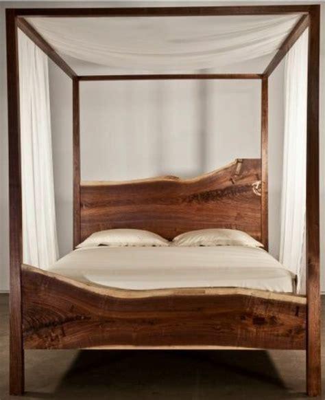 chambre adulte pas cher conforama lit en bois pas cher mzaol com