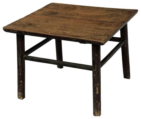 beach wood coffee table recycled wood beach style coffee tables los angeles