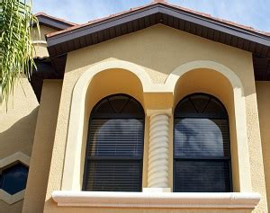 window treatments  tampa fl shutters blinds shades