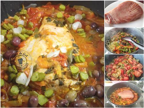 cuisine catalane recettes 17 meilleures images à propos de cuisine catalane