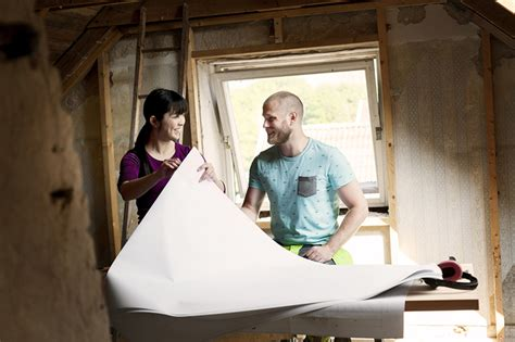 set  home renovation budget perfect timing home