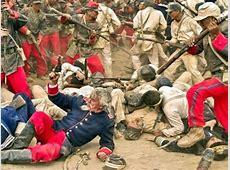 Batalla de Arica ¿Por qué la recordamos en el 'Día de la
