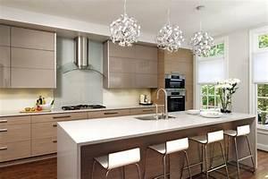 Kitchen Design Laminate Cabinet Guide