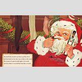 New York Christmas Night   2560 x 1600 jpeg 1288kB