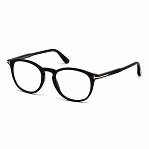 Tom Ford Brillen Damen 2018 : tom ford ft5401 001 che occhiali ~ Kayakingforconservation.com Haus und Dekorationen