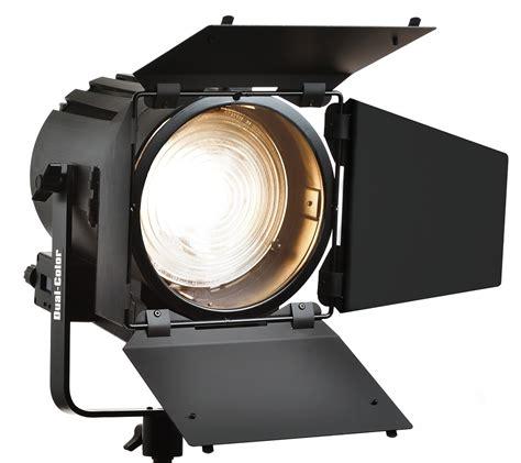illuminatori lupo attrezzature professionali illuminatori led pag 2