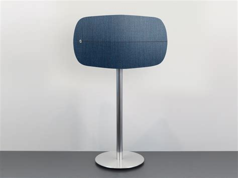 Stand For by Beoplay A6 Floor Stand Table Stand