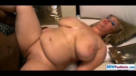 Blonde Milf Bbw Fucked By Bbc On Gotporn 5362229