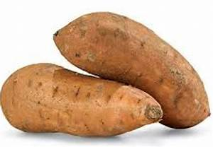 The Lowly Sweet Potato Ranks High as a Super Food.   The ...